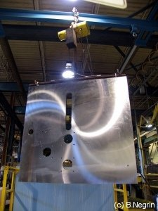 large-machined-plate