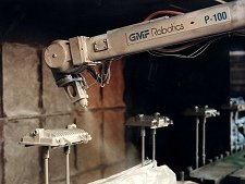 robotic-spraying