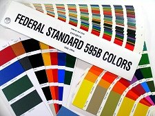 paint-to-fed-std-595-color-chart