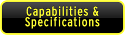 capabilities-specifications